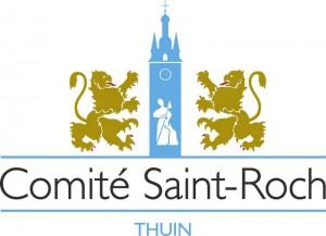 Logo-du-Comite2